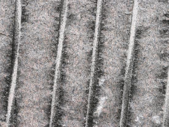 cement-wall-textured-background-with-etched-vertical-lines