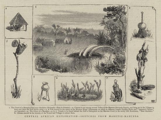 central-african-exploration-sketches-from-marutse-mabunda