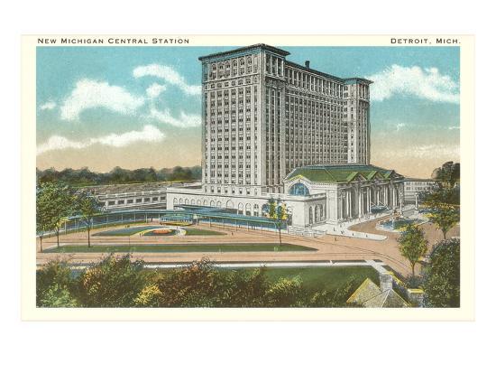 central-station-detroit-michigan
