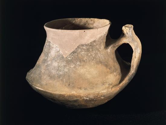 ceramic-vase