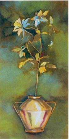 cesara-maltempi-the-golden-flower-ii