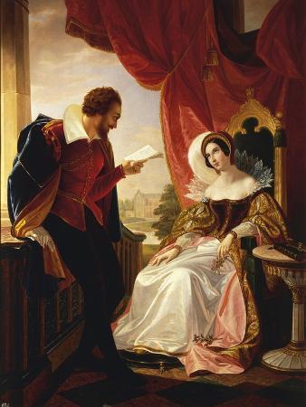 cesare-mussini-tasso-reading-his-verses-to-the-duchess-eleonora-d-este