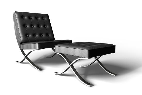 cgtoolbox-barcelona-chair-on-white