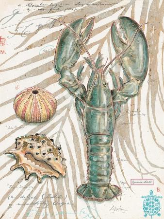 chad-barrett-aqua-lobster