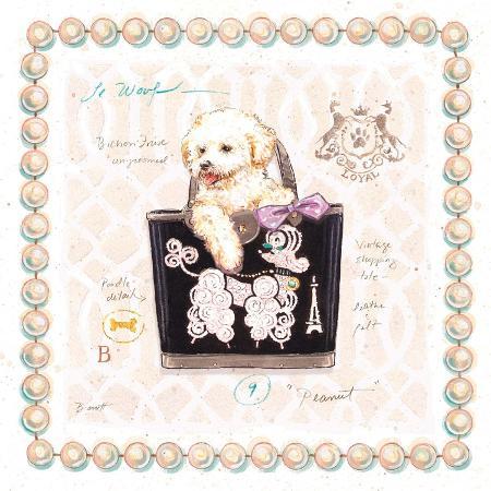 chad-barrett-bichon-puppy-purse