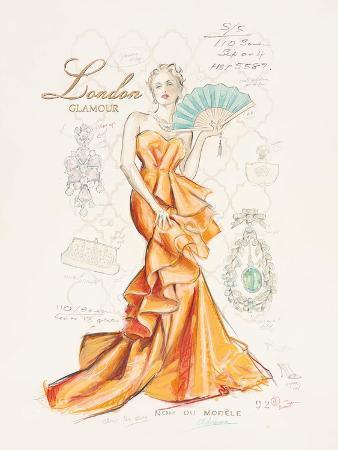 chad-barrett-couture-portfolio