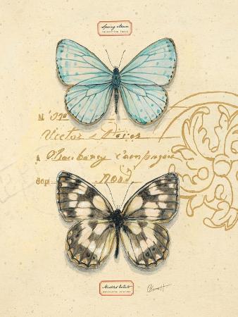 chad-barrett-duet-papillon