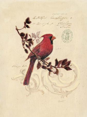 chad-barrett-filigree-cardinal