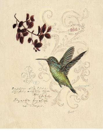chad-barrett-filigree-hummingbird