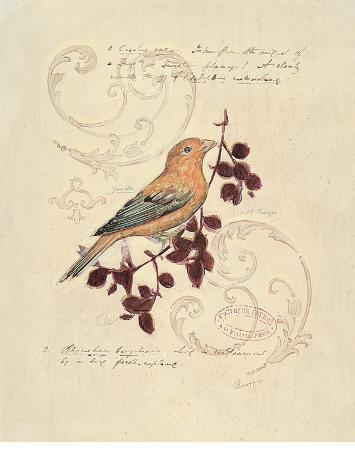 chad-barrett-filigree-songbird