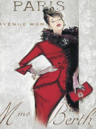 chad-barrett-paris-style-femme