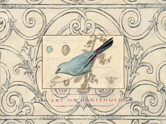 chad-barrett-songbird-etching-2