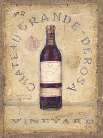 chad-barrett-vintage-cellar-1