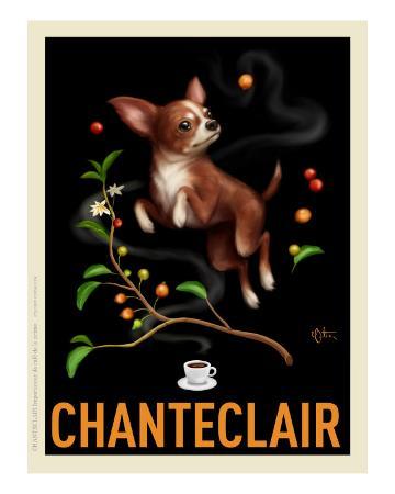 chad-otis-chanteclair-chihuahua