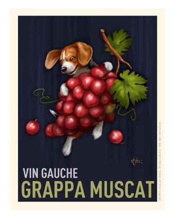 chad-otis-grappa-muscat-beagle