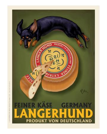 chad-otis-langerhund-feiner-kase-dachshund