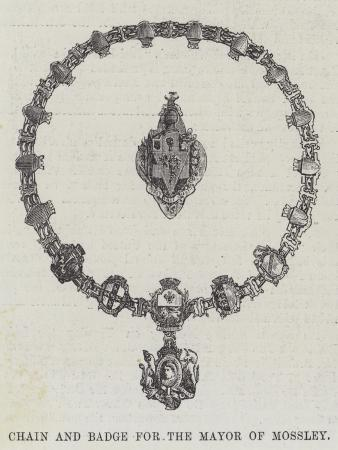 chain-and-badge-for-the-mayor-of-mossley