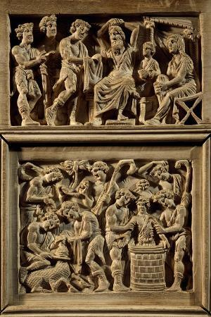 chair-of-bishop-maximian-inlaid-wood-and-ivory-paleochristian-sculpture-from-ravenna-italy
