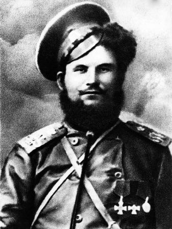 chairman-of-the-don-cossack-military-revolutionary-committee-circa-1918