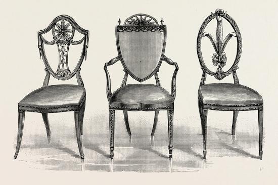 chairs-1789-uk
