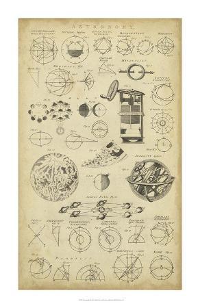 chambers-encyclopediae-ii