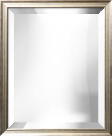 champagne-bevel-mirror