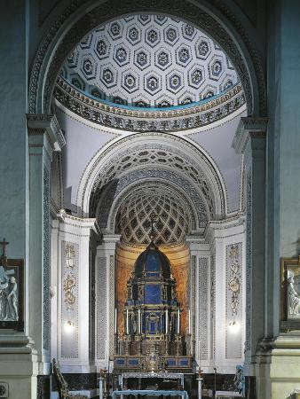 chapel-of-santissimo-sacramento-palermo-cathedral-palermo-sicily-italy