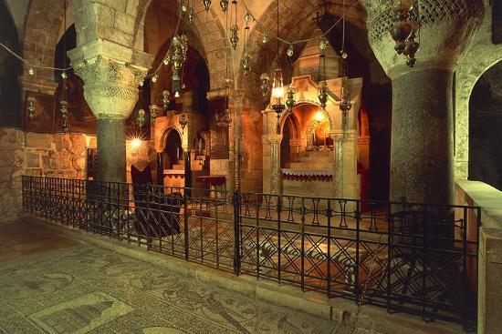 chapel-of-st-helena