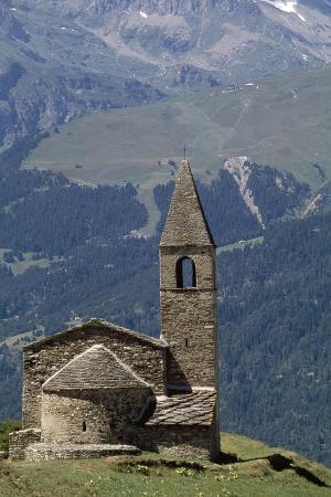 chapel-saint-pierre-d-extravache