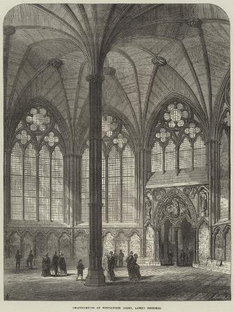 chapter-house-of-westminster-abbey-lately-restored