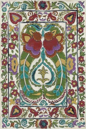 chariklia-zarris-batik-embroidery-iii