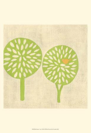 chariklia-zarris-best-friends-trees