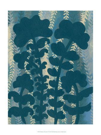 chariklia-zarris-blueberry-blossoms-iv
