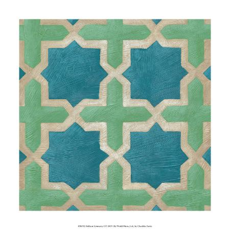 chariklia-zarris-brilliant-symmetry-i