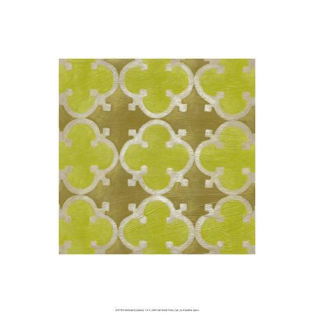 chariklia-zarris-brilliant-symmetry-vii