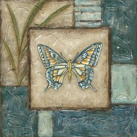 chariklia-zarris-butterfly-montage-i