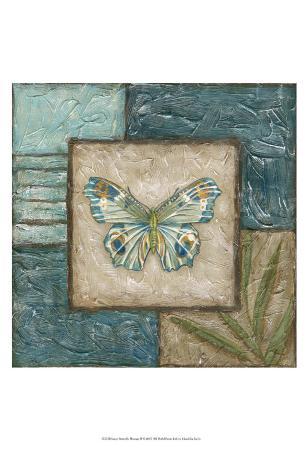 chariklia-zarris-butterfly-montage-ii