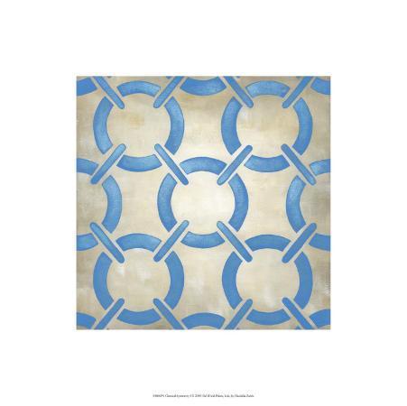chariklia-zarris-classical-symmetry-i