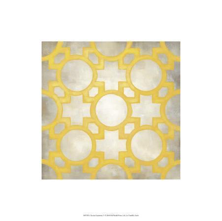 chariklia-zarris-classical-symmetry-v