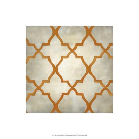 chariklia-zarris-classical-symmetry-vi