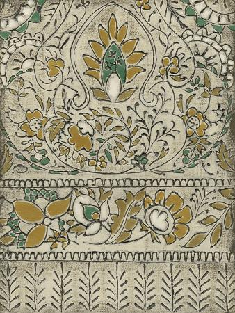 chariklia-zarris-earthenware-floral-ii