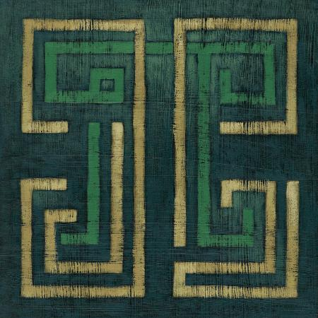chariklia-zarris-emerald-diversion-i
