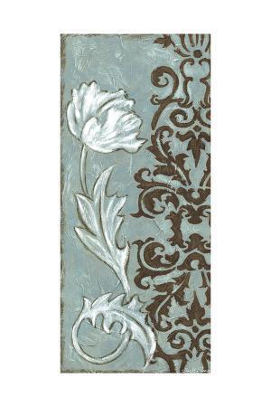 chariklia-zarris-floral-and-damask-i