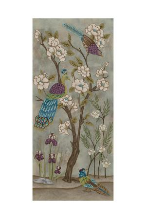 chariklia-zarris-gardenia-chinoserie-i