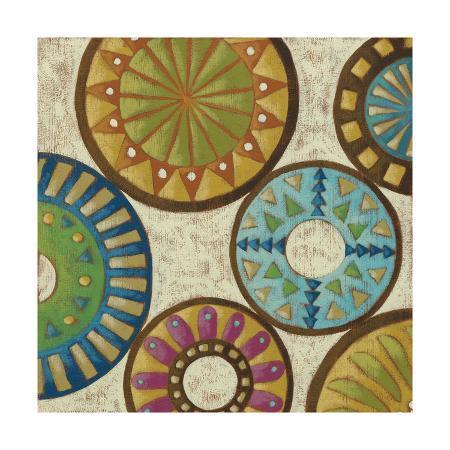 chariklia-zarris-kaleidoscopic-iii