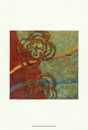 chariklia-zarris-latticework-ii