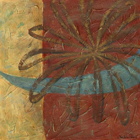 chariklia-zarris-latticework-iii
