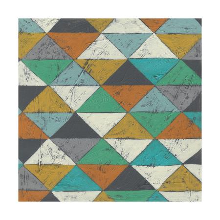 chariklia-zarris-lucien-s-pattern-ii