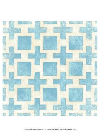chariklia-zarris-modern-symmetry-iii