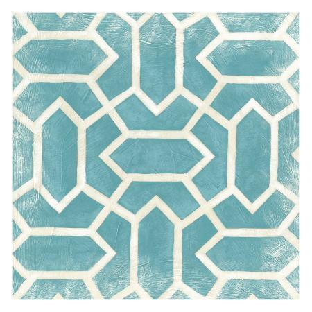 chariklia-zarris-modern-symmetry-v